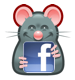 Packrat Tools on Facebook